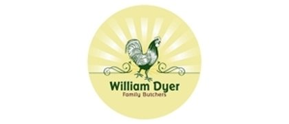 William Dyer Family Butchers