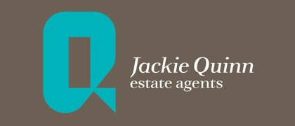 Jackie Quinn Letting