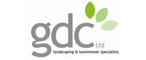 GDC Landscaping & Lawnmower Specialists