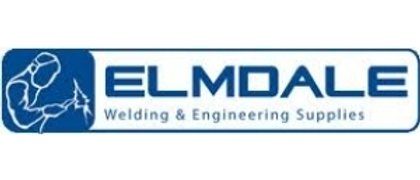 Elmdale Welding & Engineering Supplies