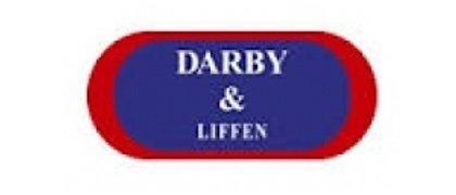Darby & Liffen