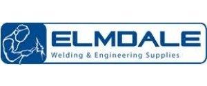 Elmdale Welding & Engineering Supplies