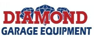 Diamond Garage Equipment