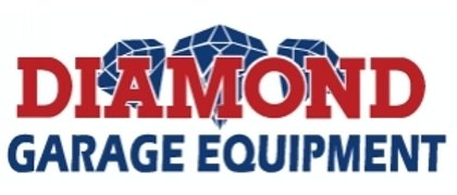 Diamond Garage Equipment