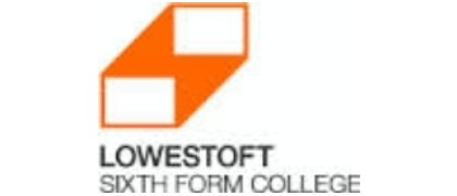 Lowestoft 6th Form College
