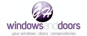 G & H Windows and Doors