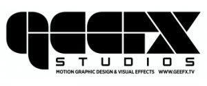 GeeFX Studios Ltd