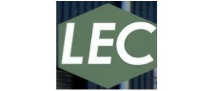LEC Marine (Klyne) Ltd