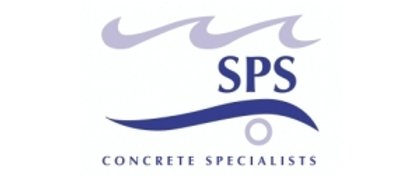 Subsea Protection Services