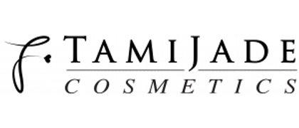 Tamijade Cosmetics