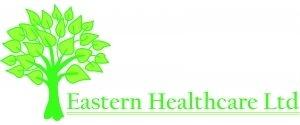 Eastern Healthcare Ltd