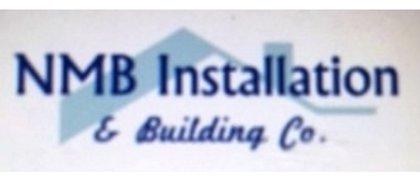 NMB Installation & Building Company