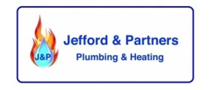 Jefford & Partners Plumbing and Heating