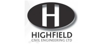 Highfield Engineering