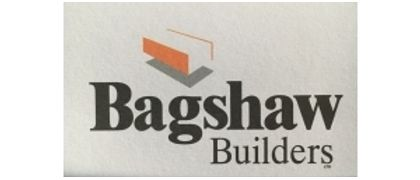 Bagshaw Builders Ltd