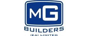 MG Builders (EA) Ltd