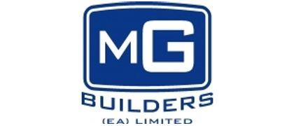 MG Builders (EA) Ltd