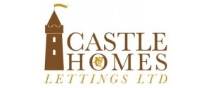 Castle Homes Lettings