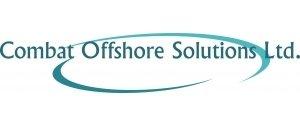 Combat Offshore Solutions Ltd