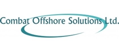 Combat Offshore Solutions Ltd