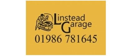 Linstead Garage
