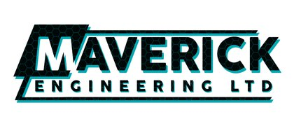 Maverick Engineering Ltd
