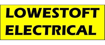 Lowestoft Electrical