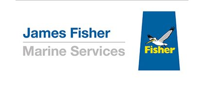 James Fisher & Sons - Marine Services