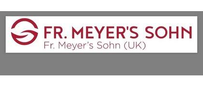 FR. Meyer's Sohn
