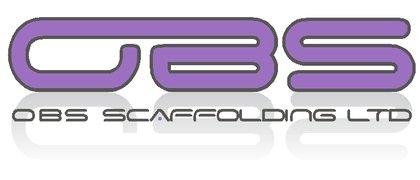 OBS Scaffolding Ltd
