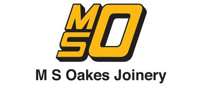 M S Oakes Ltd
