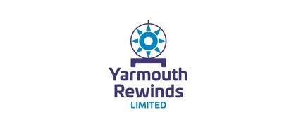 Yarmouth Rewinds