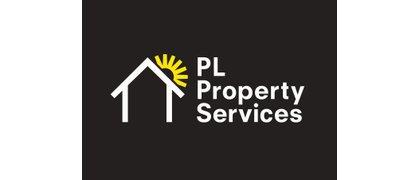 PL Property Services