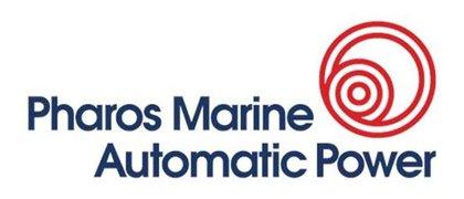 Pharos Marine Sims Systems