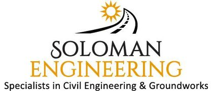 Soloman Engineering