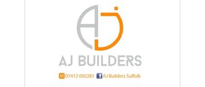 AJ Builders