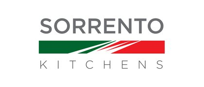 Sorrento Kitchens