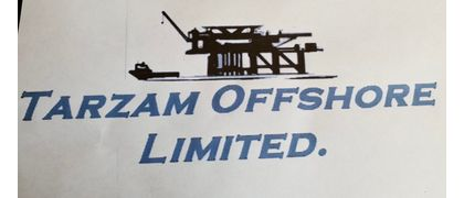 Tarzam Offshore Ltd