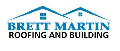 Brett Martin Roofing and Building