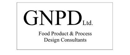 GNPD Ltd