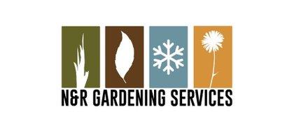 N&R Gardening Services