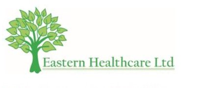 Eastern Healthcare Ltd