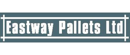Eastway Pallets Ltd