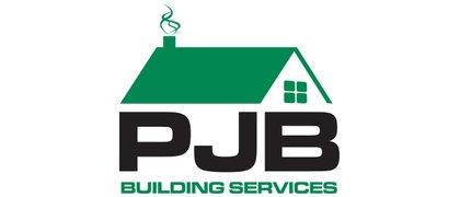 PJB Building Services