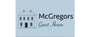 McGregor's Guest House
