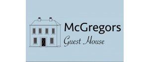 McGregor's Guest House