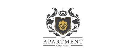 The Apartment Company