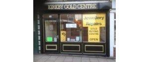 Kirkby Gold Centre