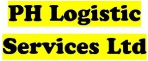 PH Logistic Services Ltd