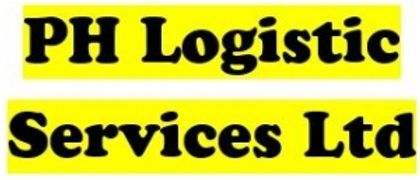 PH Logistic Services Ltd